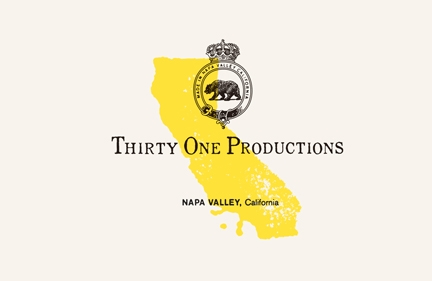 31 Productions Wine