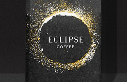 Eclipse Coffee