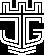 Logo Javier García Design